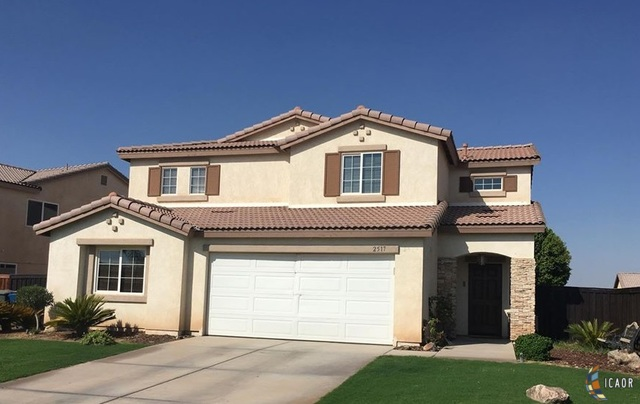 Photo of 2517 G FIGUEROA AVE, Calexico Imperial Valley Real Estate and Imperial Valley Homes for Sale