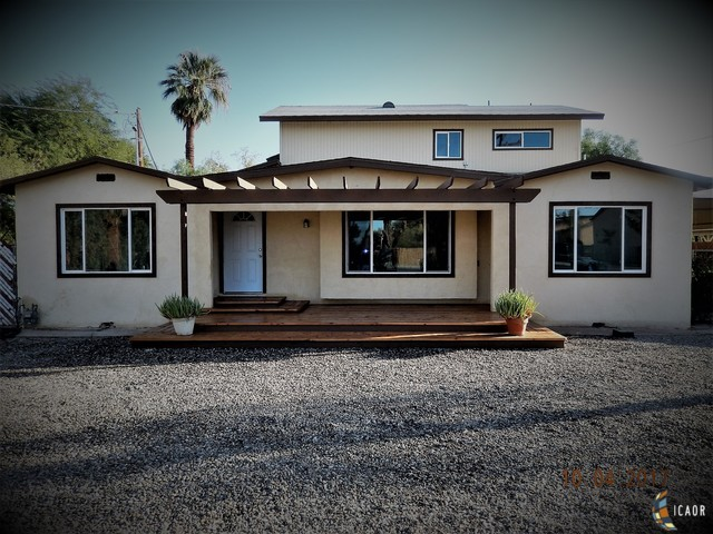 Photo of 1703 W BARBARA WORTH DR, El Centro Imperial Valley Real Estate and Imperial Valley Homes for Sale