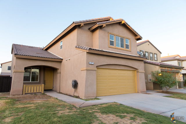 Photo of 22 W STONE CALF CT, Heber Imperial Valley Real Estate and Imperial Valley Homes for Sale