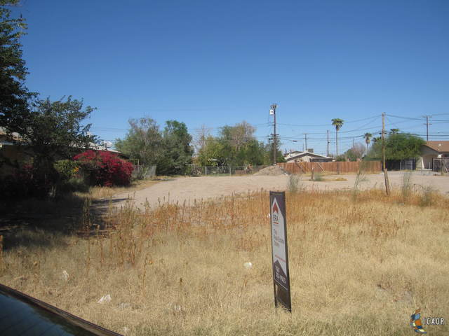 Photo of 425 GRANT ST, Calexico Imperial Valley Real Estate and Imperial Valley Homes for Sale