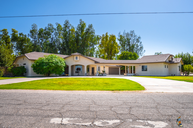 Photo of 1996 CHAMBERS LN, Holtville Imperial Valley Real Estate and Imperial Valley Homes for Sale