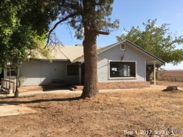 Photo of 1504 TOWLAND RD, Holtville Imperial Valley Real Estate and Imperial Valley Homes for Sale