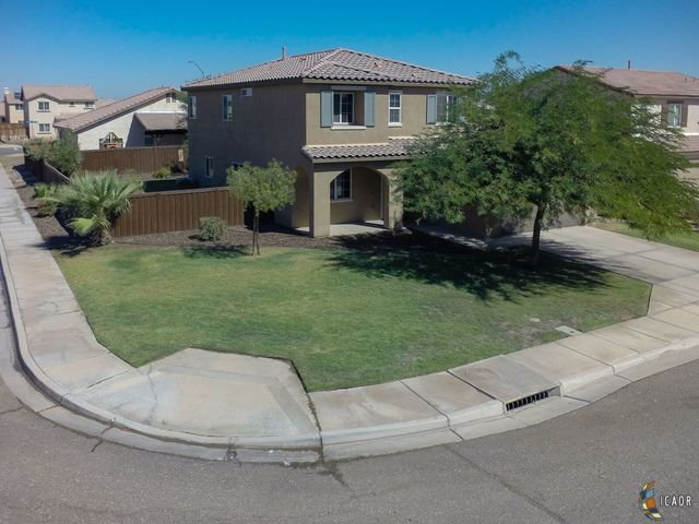 Photo of 284 W NUEVO VALLARTA DR, Imperial Imperial Valley Real Estate and Imperial Valley Homes for Sale