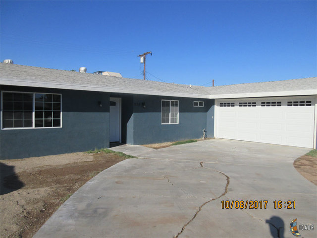 Photo of 924 OCOTILLO DR, El Centro Imperial Valley Real Estate and Imperial Valley Homes for Sale