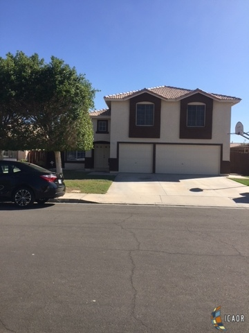 Photo of 672 JOSHUA TREE ST, Imperial Imperial Valley Real Estate and Imperial Valley Homes for Sale
