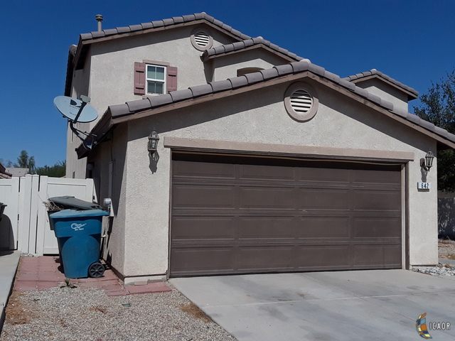 Photo of 642 BAHIA ST, Imperial Imperial Valley Real Estate and Imperial Valley Homes for Sale