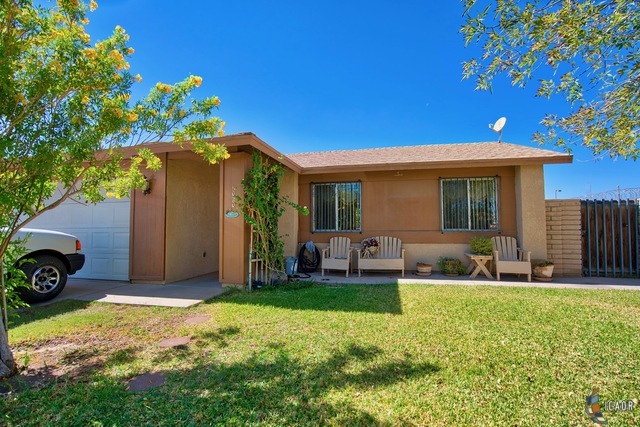 Photo of 1020 N 12TH ST, El Centro Imperial Valley Real Estate and Imperial Valley Homes for Sale