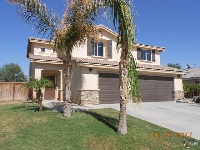 Photo of 142 SUNNYSIDE CT, Heber Imperial Valley Real Estate and Imperial Valley Homes for Sale