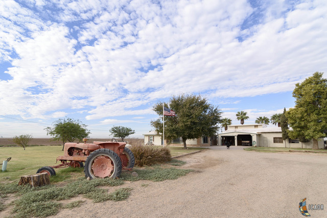 Photo of 1798 TOWNSEND RD, Holtville Imperial Valley Real Estate and Imperial Valley Homes for Sale