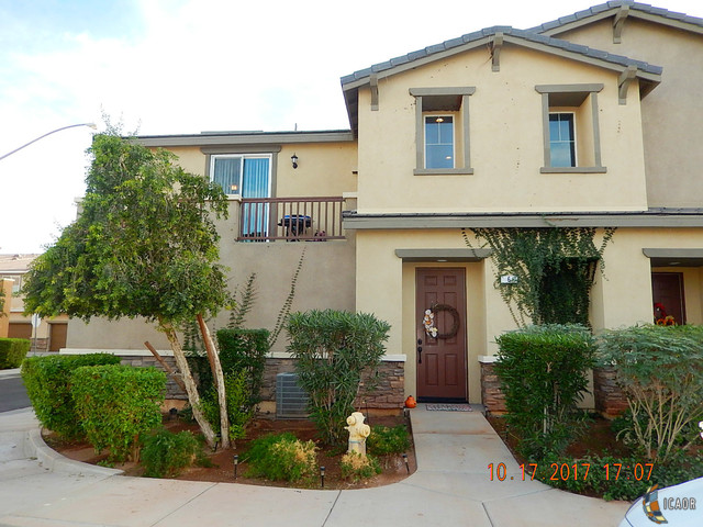 Photo of 422 COOL CREEK CT, Brawley Imperial Valley Real Estate and Imperial Valley Homes for Sale