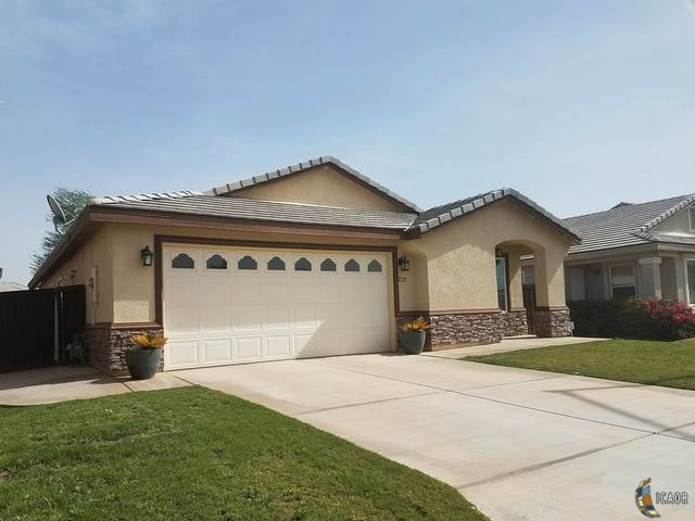 Photo of 2328 MONTECITO AVE, Imperial Imperial Valley Real Estate and Imperial Valley Homes for Sale