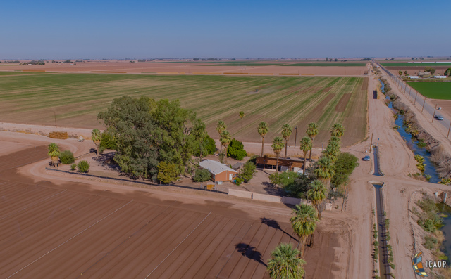 Photo of 875 BONDS CORNER RD, Holtville Imperial Valley Real Estate and Imperial Valley Homes for Sale