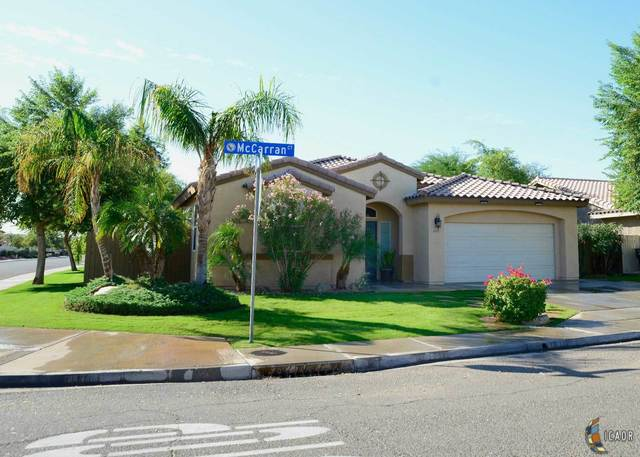 Photo of 668 McCarran Ct W, Imperial Imperial Valley Real Estate and Imperial Valley Homes for Sale