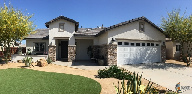 Photo of 146 Sampson ST, Imperial Imperial Valley Real Estate and Imperial Valley Homes for Sale