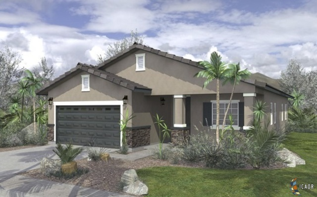 Photo of 2363 Best CT, Imperial Imperial Valley Real Estate and Imperial Valley Homes for Sale