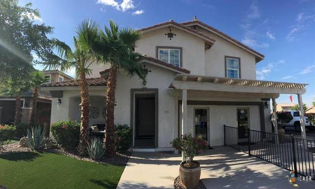 Photo of 2377 Park CT, Imperial Imperial Valley Real Estate and Imperial Valley Homes for Sale