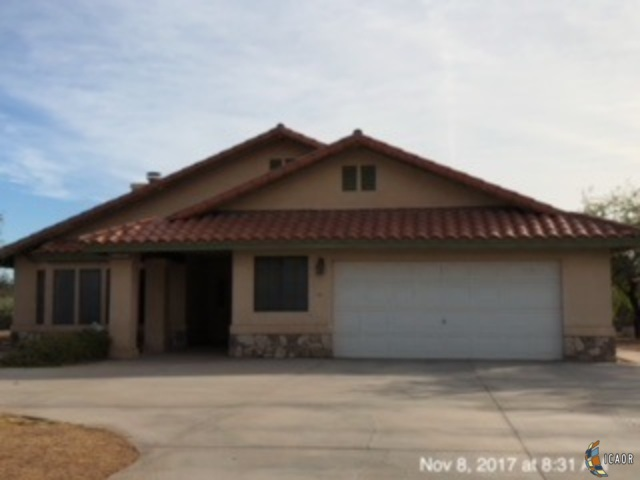 Photo of 3151 Beverly CT, El Centro Imperial Valley Real Estate and Imperial Valley Homes for Sale