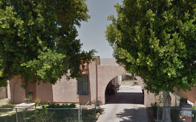 Photo of 145 JOHN KENNEDY ST, Calexico Imperial Valley Real Estate and Imperial Valley Homes for Sale
