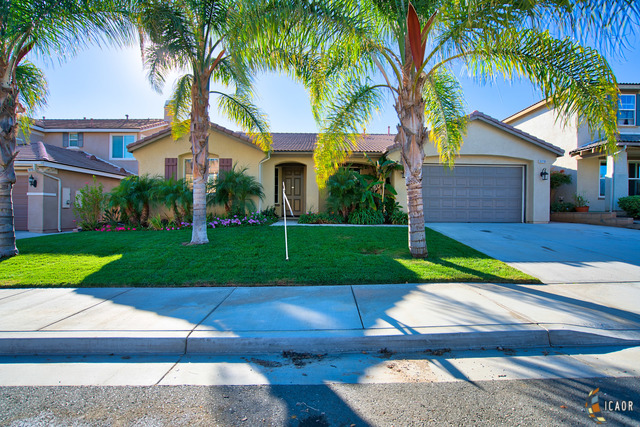 Photo of 31719 MIDDLEBROOK LN, Other Imperial Valley Real Estate and Imperial Valley Homes for Sale