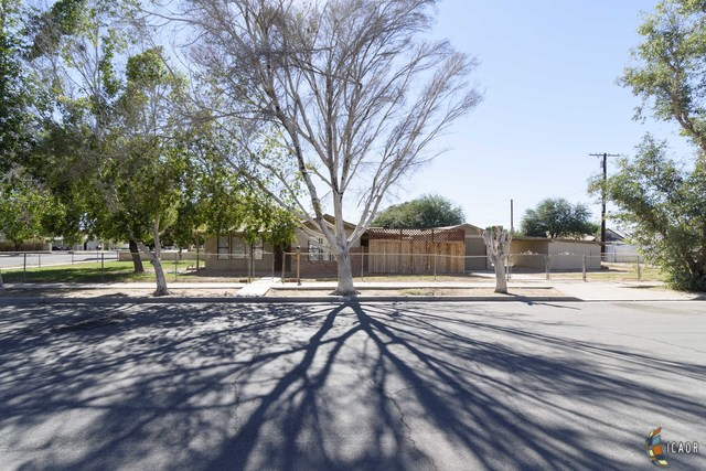 Photo of 336 E 6TH ST, Holtville Imperial Valley Real Estate and Imperial Valley Homes for Sale