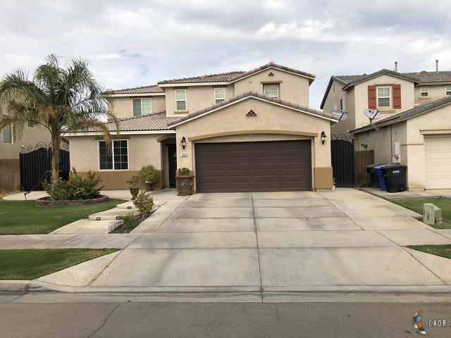 Photo of 1060 VALLEYVIEW AVE, El Centro Imperial Valley Real Estate and Imperial Valley Homes for Sale