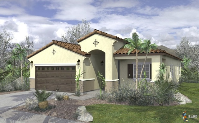 Photo of 154 Sampson ST, Imperial Imperial Valley Real Estate and Imperial Valley Homes for Sale
