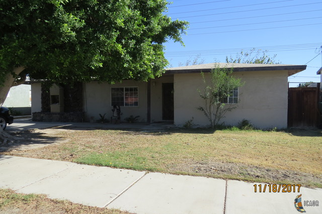 Photo of 52356 SHADY LN, Other Imperial Valley Real Estate and Imperial Valley Homes for Sale
