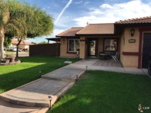 Photo of 1244 A C NOGALES ST, Calexico Imperial Valley Real Estate and Imperial Valley Homes for Sale
