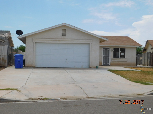 Photo of 552 SUNDANCE LN, Westmorland Imperial Valley Real Estate and Imperial Valley Homes for Sale
