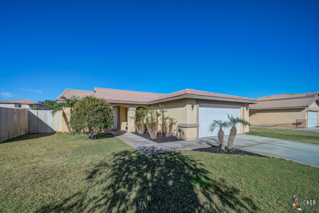Photo of 731 RIVER DR, Brawley Imperial Valley Real Estate and Imperial Valley Homes for Sale