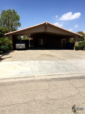 Photo of 2205 CALIFORNIA CT, Calexico Imperial Valley Real Estate and Imperial Valley Homes for Sale