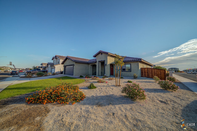 Photo of 2304 MARLENE AVE, Imperial Imperial Valley Real Estate and Imperial Valley Homes for Sale