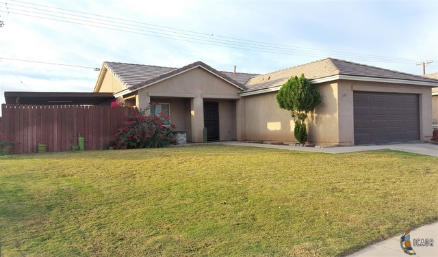 Photo of 1108 FIELDBROOK CT, Imperial Imperial Valley Real Estate and Imperial Valley Homes for Sale