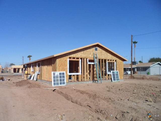 Photo of 435 E HEIL, El Centro Imperial Valley Real Estate and Imperial Valley Homes for Sale