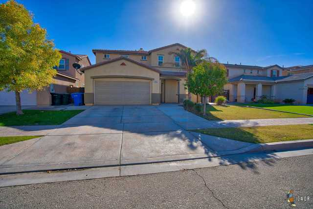 Photo of 1061 DESERTVIEW AVE, El Centro Imperial Valley Real Estate and Imperial Valley Homes for Sale