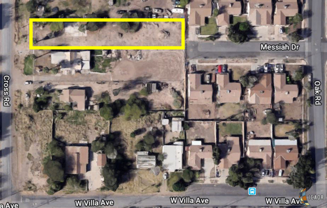 Photo of 2114 CROSS RD, El Centro Imperial Valley Real Estate and Imperial Valley Homes for Sale