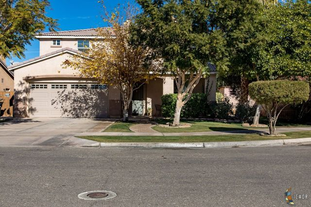 Photo of 898 MOUNTAINVIEW AVE, El Centro Imperial Valley Real Estate and Imperial Valley Homes for Sale