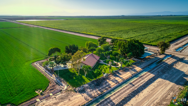 Photo of 805 W YOUNG RD, Calipatria Imperial Valley Real Estate and Imperial Valley Homes for Sale