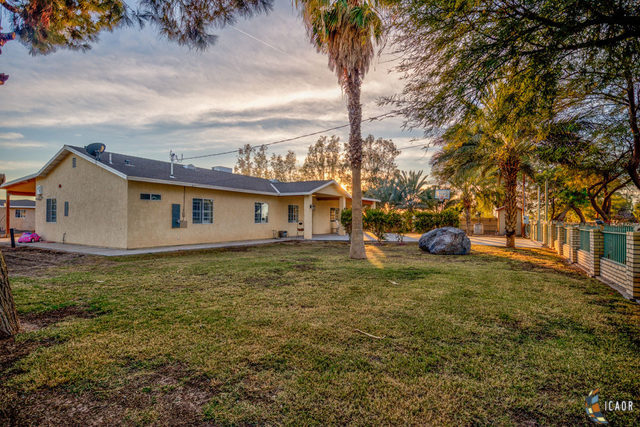 Photo of 77 W EDDINS RD, Calipatria Imperial Valley Real Estate and Imperial Valley Homes for Sale