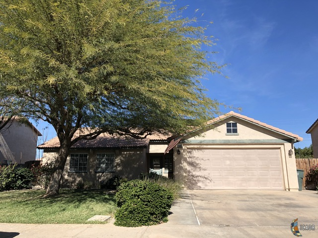 Photo of 859 JENNIFER ST, Brawley Imperial Valley Real Estate and Imperial Valley Homes for Sale