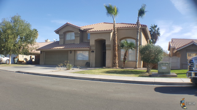 Photo of 1252 FIESTA AVE, Calexico Imperial Valley Real Estate and Imperial Valley Homes for Sale