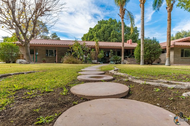 Photo of 202 S SANTA ROSA AVE, El Centro Imperial Valley Real Estate and Imperial Valley Homes for Sale
