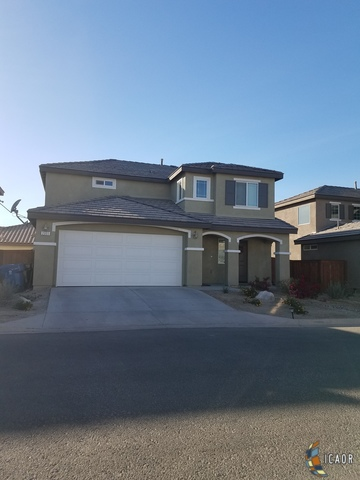 Photo of 2305 MITZI KIM CIR, Imperial Imperial Valley Real Estate and Imperial Valley Homes for Sale