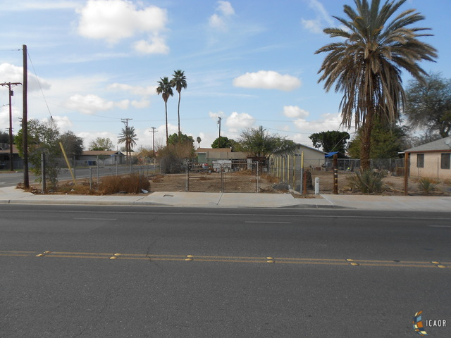 Photo of 0 South Eastern, Brawley Imperial Valley Real Estate and Imperial Valley Homes for Sale
