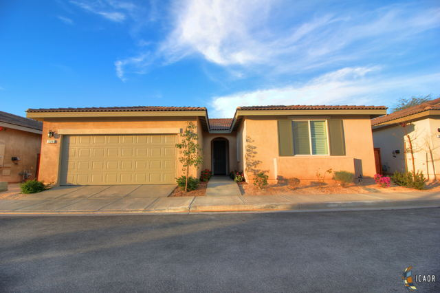 Photo of 336 JASMINE PL, Brawley Imperial Valley Real Estate and Imperial Valley Homes for Sale
