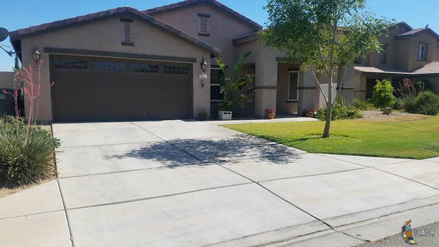 Photo of 651 BAHIA ST, Imperial Imperial Valley Real Estate and Imperial Valley Homes for Sale