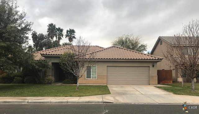 Photo of 1241 LA VALENCIA DR, Brawley Imperial Valley Real Estate and Imperial Valley Homes for Sale