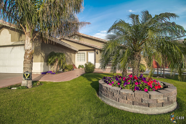 Photo of 1144 N MAPLE AVE, Heber Imperial Valley Real Estate and Imperial Valley Homes for Sale