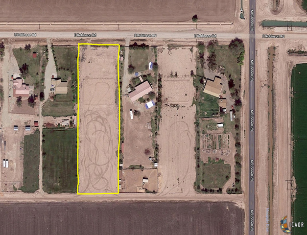 Photo of 0 Robinson Rd., Imperial Imperial Valley Real Estate and Imperial Valley Homes for Sale