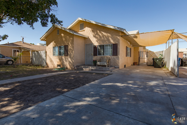 Photo of 435 N IMPERIAL AVE, Brawley Imperial Valley Real Estate and Imperial Valley Homes for Sale